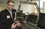 praca w radiu